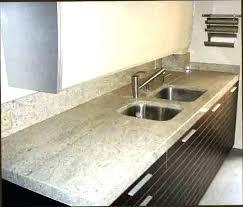 granit pour cuisine evier cuisine gris anthracite evier cuisine gris anthracite evier
