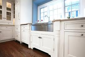 Kitchen Cabinet Door Handles Uk Kitchen Door Knobs Brilliant Kitchen Cabinet Door Knobs With Plan