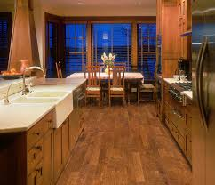 boca birch br 1 2 x 5 scraped reward hardwood flooring