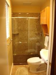 small bathroom ideas with bathtub small bathroom showers northlight co