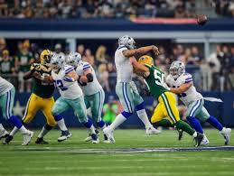 the rambling non recap packers review week 5 vs cowboys