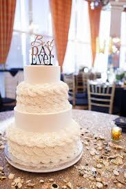 wedding cake cupcakes bimini bakery custom wedding cakes cupcakes and more