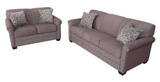 Sofa Bed Queen Mattress by Queen Bed Sofa And Queen Size Sofa Beds Amadi Furniture