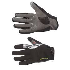 wiggle northwave enduro winter gloves winter gloves