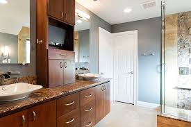 Remodeled Master Bathrooms Ideas by Master Bathroom Design Ideas Large And Beautiful Photos Photo
