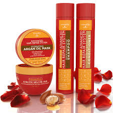 Best Shampoo And Conditioner For Color Treated Hair Best Shampoos For Keratin Treated Hair Post Keratin Guide
