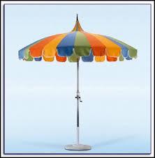 Floral Patio Umbrella Floral Patio Umbrella Patios Home Decorating Ideas Lrallbja8j