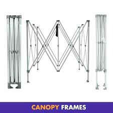 Bed Frame Replacement Parts Canopy Bed Replacement Parts Hoodsie Co