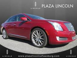 2010 cadillac xts price used cadillac xts for sale special offers edmunds