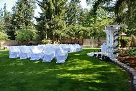 wedding venues olympia wa wedding chapels in olympia washington