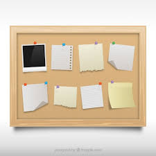 board vectors photos and psd files free download