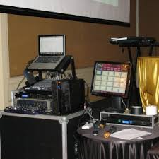 rent a karaoke machine products archive impact ktv the preferred karaoke system