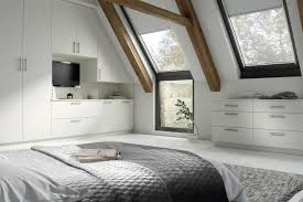 Bedroom Furniture Norwich Bespoke Fitted Bedrooms Grays Fitted Furniture Norfolk
