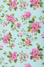 Wallpaper Patterns by Isabelle Pattern Wallpaper Floral Wallpapers And Wallpaper