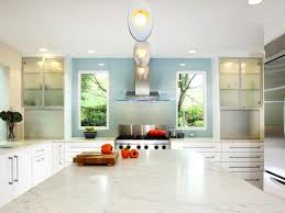 Kitchen Design Ideas White Cabinets White Kitchen Countertops Pictures U0026 Ideas From Hgtv Hgtv