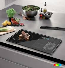 high tech kitchen gadgets 15 essential high tech kitchen gadgets