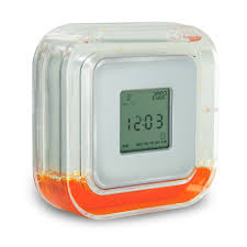alarm clocks www dizbee com
