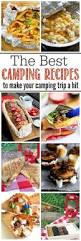 Backyard Campout Ideas 25 Unique Diy Camping Ideas On Pinterest Camping 101 Camping