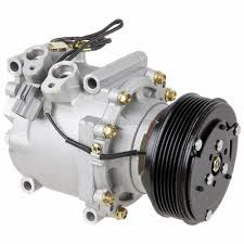 honda crv air conditioner compressor buy a honda ac compressor at buyautoparts com