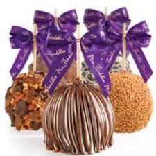 Where Can I Buy Candy Apple 313 Best Foods Caramel U0026 Candy Apples Images On Pinterest