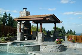 Covered Patio Designs Pictures by Patio Ideas Covered Patio Design Ideas Pictures Small Covered