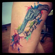 πάνω από 25 ξεχωριστές ιδέες για paint splatter tattoo στο