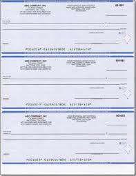 free printable blank paycheck stubs here u0027s an example of the