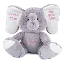 Baby Customized Gifts Personalized Gifts For Babies And Newborns At Things Remembered