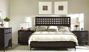 Wicker Furniture Bedroom Sets by Wicker Bedroom Set Pier 1 Bedroom Set Solid Wood And Wicker Queen