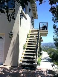 outside stairs design outside stairs for house outside stairs for house outdoor stairs