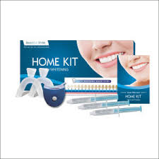 how to use teeth whitening kit with light china home use teeth whitening kit with led light china bleaching