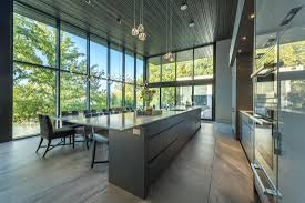 interior design new home excellence in kitchen design new home 150k u0026 over tommie awards