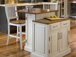 small kitchen island with seating kitchen islands beautiful