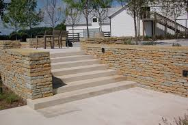 steps treads u2013 ohio stone