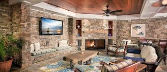 Orlando Home Remodeling Contractors Ace Home Remodeling - Home remodeling designers