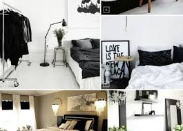 Black And Gold Bedroom Decor Best Blackte Gold Bedroom Images On Home Fascinating And Marble
