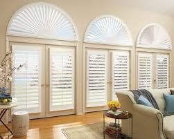 home depot interior shutters douglas shutters price list custom plantation hton bay