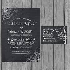 reception only invitations 47 inspirational images of wedding reception only invitations