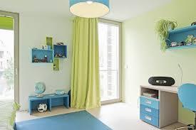 jungenzimmer wandgestaltung uncategorized geräumiges jungenzimmer wandgestaltung ebenfalls