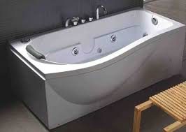 Small Bathtub Size The 25 Best Bathtub Dimensions Ideas On Pinterest Small