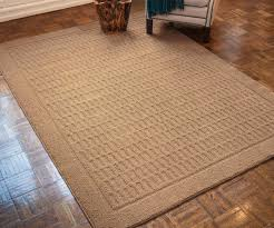 Huge Area Rugs For Cheap Cheap Oversized Area Rugs Decorate Of Oversized Bath Rugs For