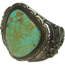 turquoise gemstone december turquoise jewelry for the holidays ruby lane blog
