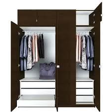 home depot wardrobe cabinet tall closet cabinet inch tall wardrobe cabinet package cabinet