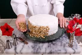 masking cuisine chef masking cake stock photo image of chef marble kitchen 3626974