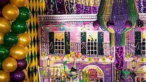 mardi gras wall masks mardi gras mask wall decorating idea mardi gras decorating ideas