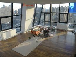 accentuate home staging design group new york penthouse archives amazing space nyc home staging nyc