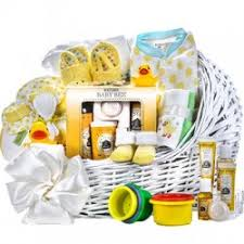 baby basket gifts baby gift baskets sweet memories baby gift baskets beautiful