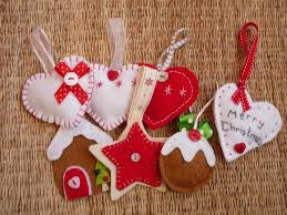 and easy ornament crafts for a craft