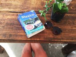 safest places to visit in mexico for solo female travellers