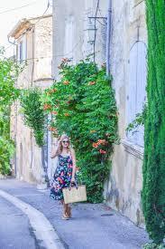 provence travel guide u2014 blonde atlas